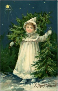 Christmas-Tree-Farm-Girl-Image-GraphicsFairy-653x1024