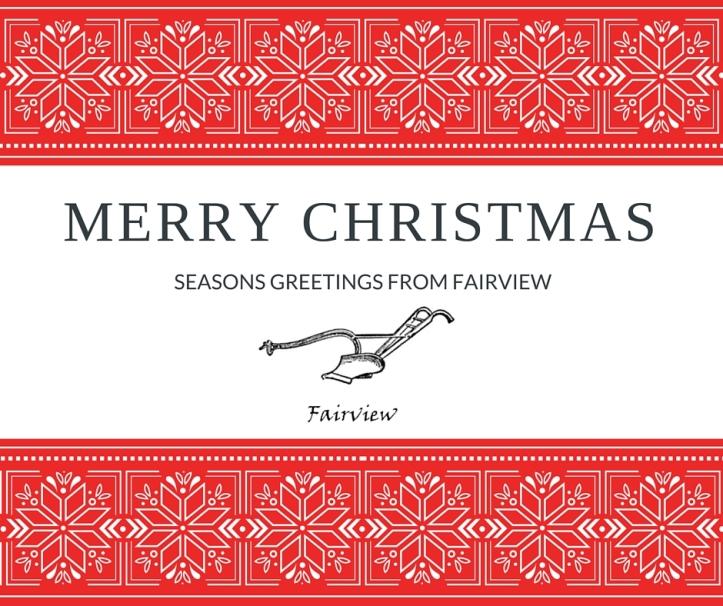 seasons greetings from fairview.jpg